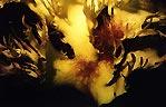 Kelp Ghost