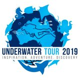 Underwater Tour ad