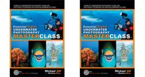 Essential Digital Underwater Photography Masterclass