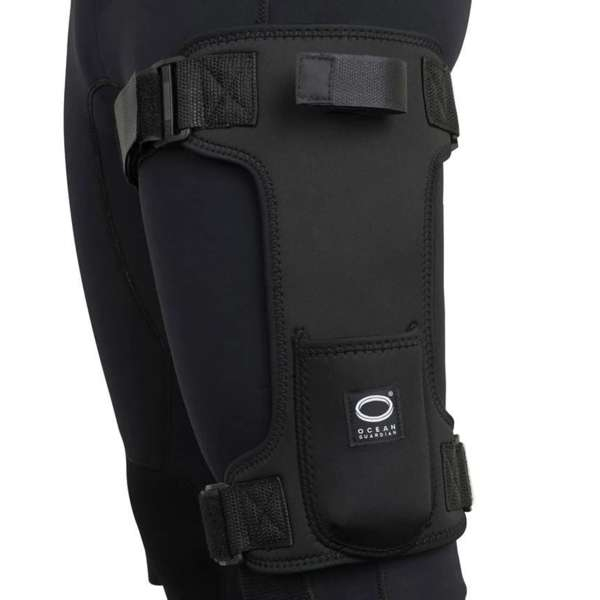 Ocean Guardian eSPEAR Holster - Shark Shield