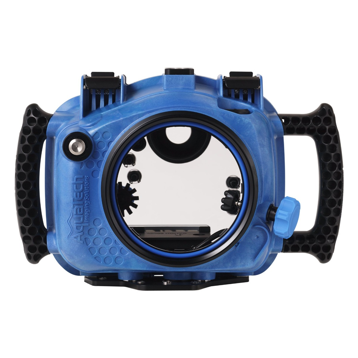 AquaTech Reflex Water Housing for Canon 5d MkIV