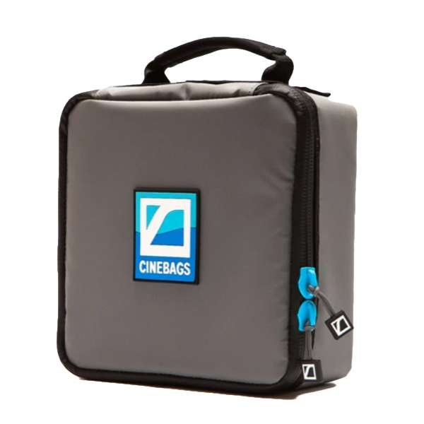 CineBags - ​CB74 Dome Port Case