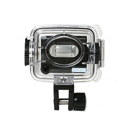 Nano Flash - Underwater Strobe