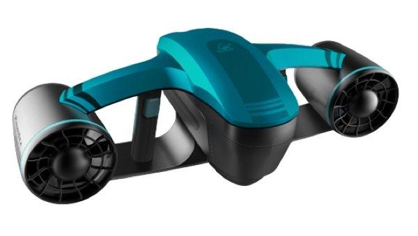 RoboSea - SeaFlyer Underwater Scooter