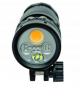 Intova 3000 Lumen Galaxy II Video/Dive Light