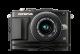 All Olympus Cameras