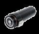 Scubalamp BP PRO Battery