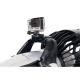 Seadoo Seascooter RS series GoPro mount