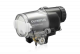 Olympus UFL-01 Flash - Strobe