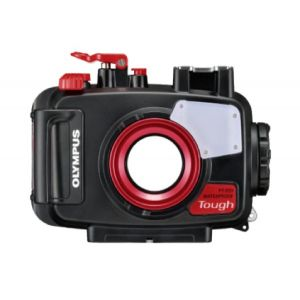 Olympus Underwater Housing PT-059 for TG-6