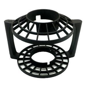 QYSEA Fifish V6 / V6s - Thruster Protectors