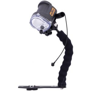 Sea & Sea YS-03 SOLIS Universal Lighting System Kit