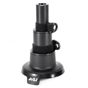 AOI Snoot for AOI Ultra Compact Strobe Q1