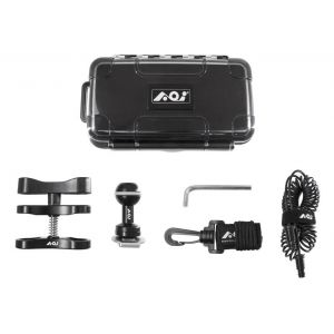 AOI Strobe Starter Kit - what is included