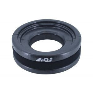AOI FC-01 Float Collar for UWL-09PRO & UWL-09 Wide Angle Lenses