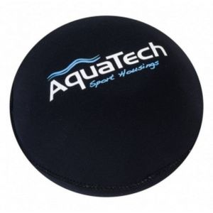 AquaTech Port Cover