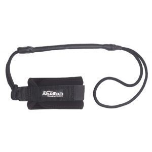 AquaTech Water Housing Leash