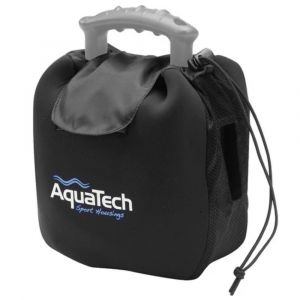 Aquatech Water Housing and Sound Blimp Cover