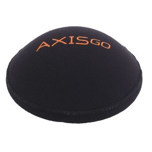 AxisGO Dome Cover 6