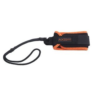 AxisGO Sports Leash
