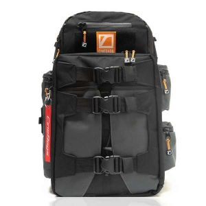 CineBags - CB25B Revolution Backpack