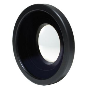 DYRON Wide angle lens 24mm 0.5x