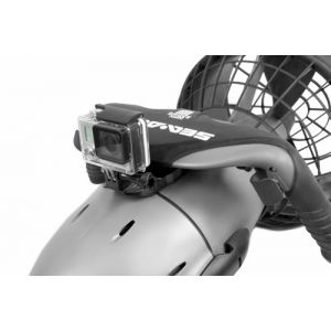 Seadoo Seascooter Classic series GoPro mount