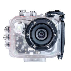 Intova HD2 Marine Grade Action Camera