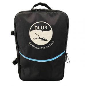 Nemo by BLU3 - Backpack V2