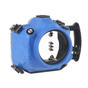 AquaTech Elite II Camera Water Housings - Canon