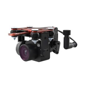 SwellPro Splash Drone 3+ PL3 Payload Release with Camera