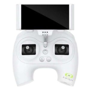 QYSEA Fifish V6 and V6s - Remote Controller