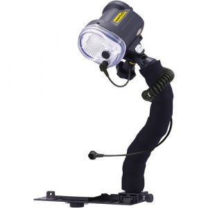 Sea & Sea YS-03 Universal Lighting System