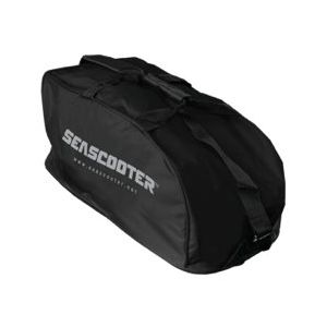 Seadoo Seascooter Carry Bag