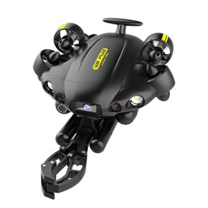 QYSEA Fifish V6 Plus - Underwater Drone Kit