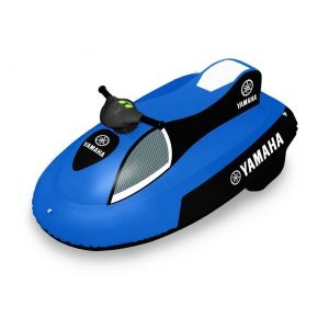 Yamaha inflatable Jet Ski Aqua Cruise