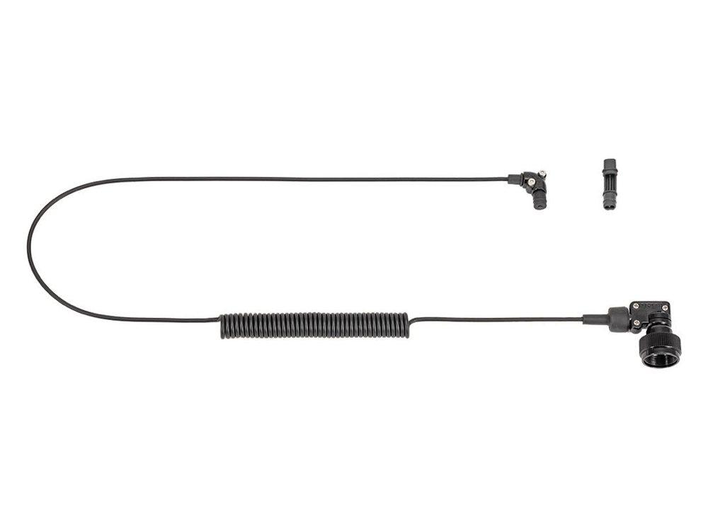 Inon Optical D Cable L Type L Rubber Bush Set 2