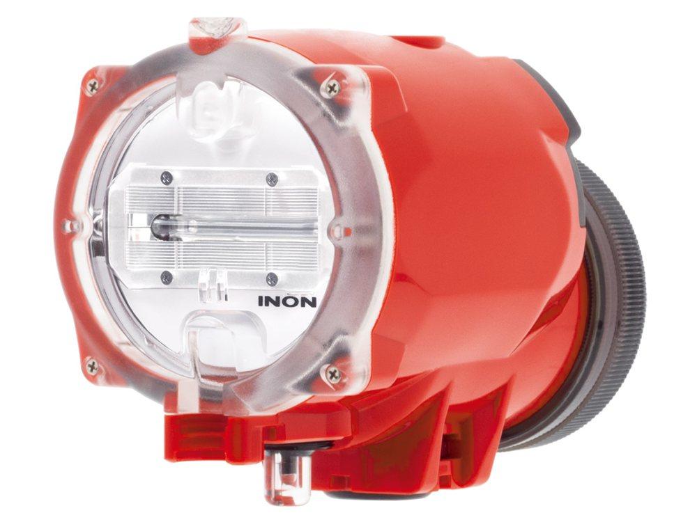 Inon S-2000 Underwater Strobe