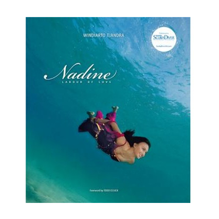 Nadine - Labour of Love