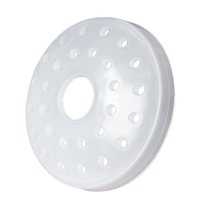 Scubalamp D-Max Strobe Diffusers