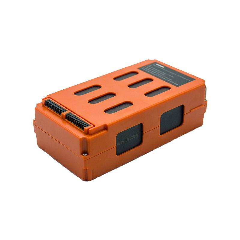SwellPro 6600mAh Intelligent Battery for Splash Drone 4