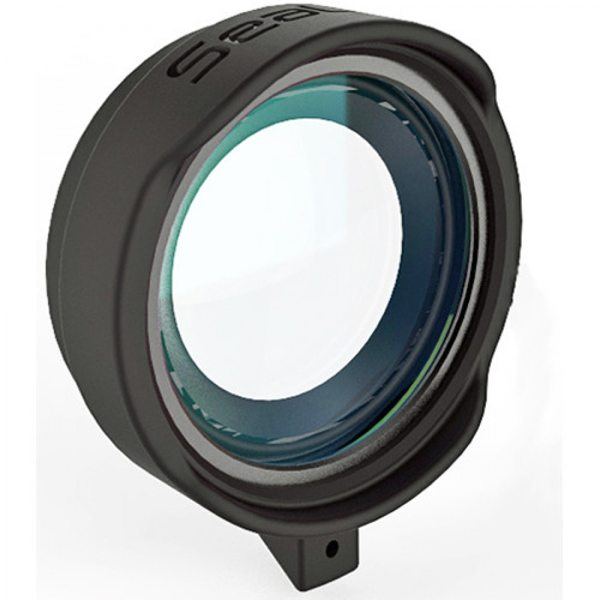 Sealife Super Macro Close-Up Lens for Micro HD / 2.0 / 3.0 and RM4K