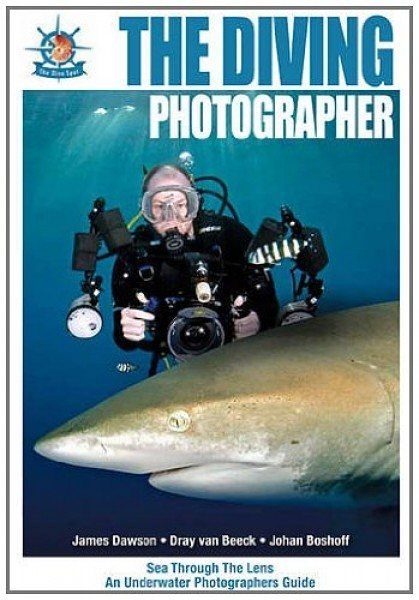 The Diving Photographer