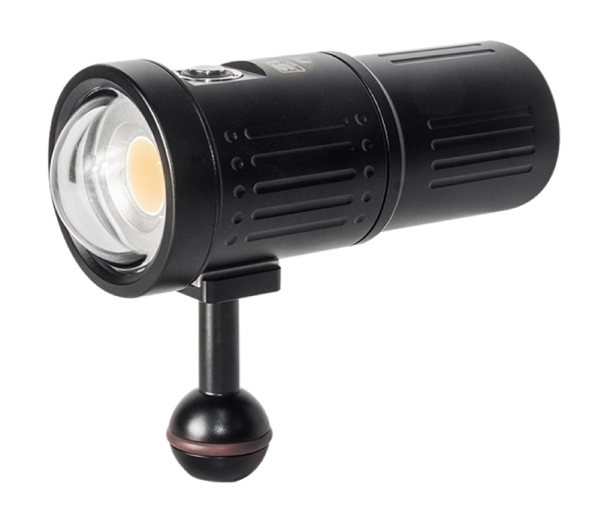 Scubalamp V3K Photo/Video Light - 5000 Lumens