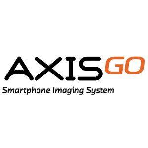 AxisGo