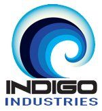 Indigo Industries