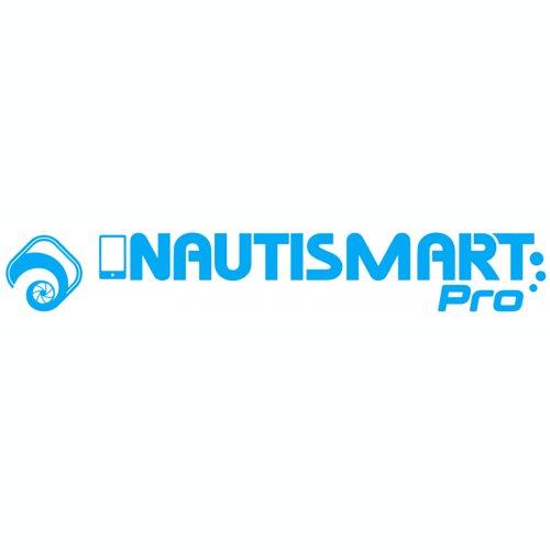 NautiSmart