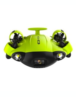 FIFISH underwater drone sales