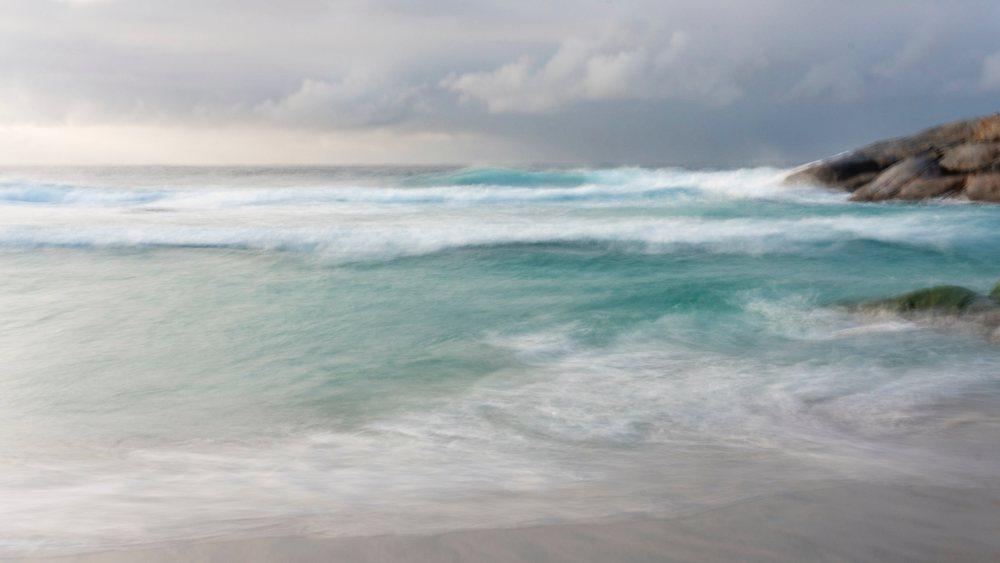 Amanda Blanksby, Guru Grand Winner - Underwater Tour Awards 2021